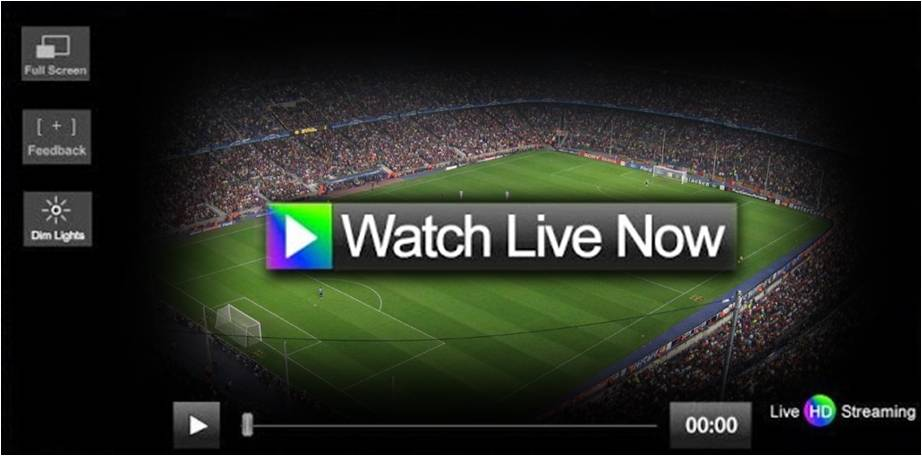 Psg Bayern Monaco Streaming Live Match
